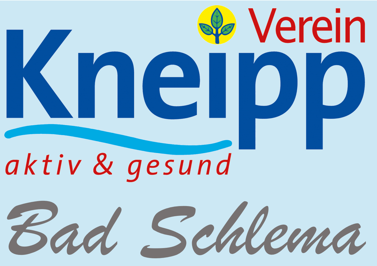 KV Bad Schlema