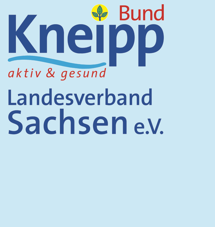 Kneipp-Bund lang