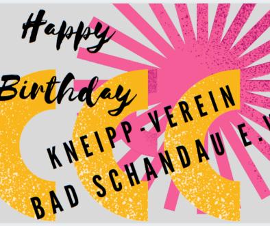 Geburtstag Bad Schandau_2