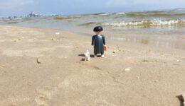 Kneipp am Strand_beach_3