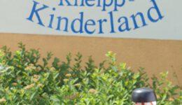 Kneipp_Thiendorfer