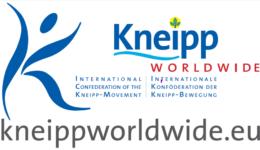 Logo_IKAT+Kneipp Worldwide